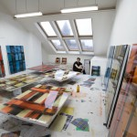 Studio Stefan Annerel, Antwerp