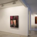 Stefan Annerel / TartansKusseneers Gallery,  Antwerp / BelgiumJan 26, 2009