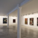 Tartans 2009, Kusseneers Gallery, Antwerpen