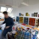 Studio Stefan Annerel