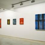 Confluence & Consequence 2011, Kusseneers Gallery, Antwerpen