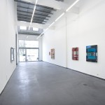 Stefan Annerel - Layer on Layer De Garage, Mechelen