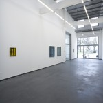 Stefan Annerel - Layer on Layer, De Garage Mechelen